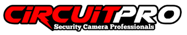 Buckeye Security Cameras & CCTV Surveillance Installers